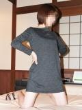 みなみ【弘】(32)