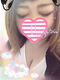 なぎさ(26)