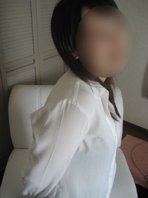 みお(弘前店)(28)