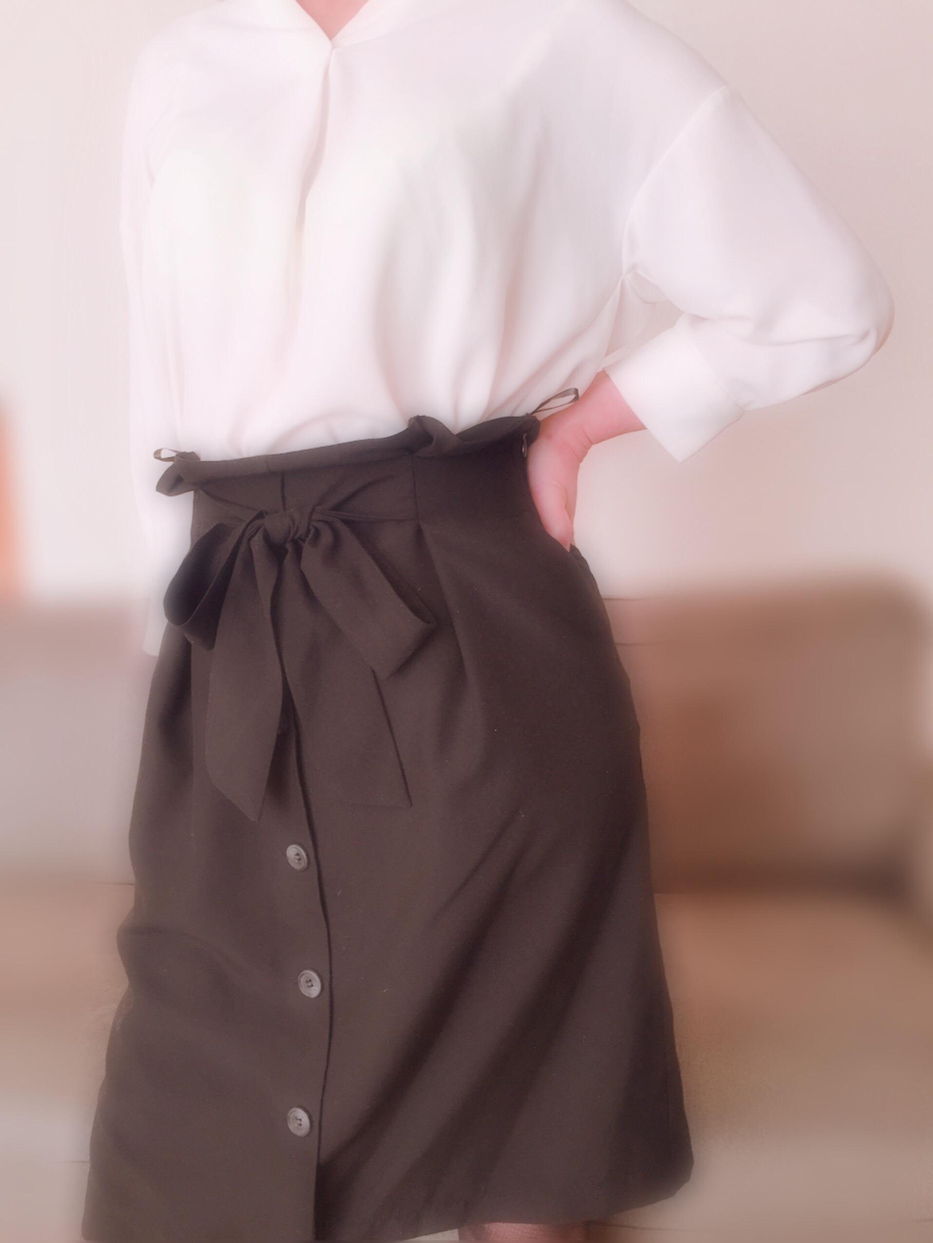 new千春(チハル)(34)