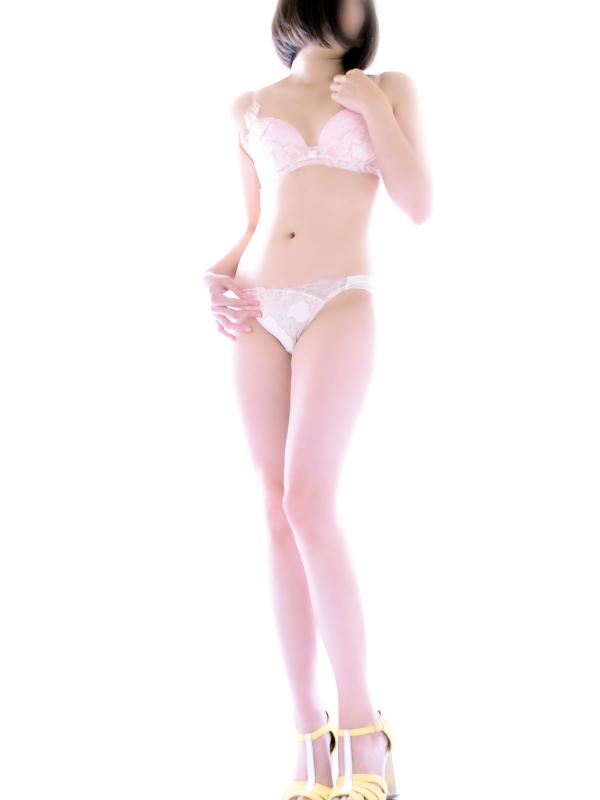 つばさ[弘前](25)