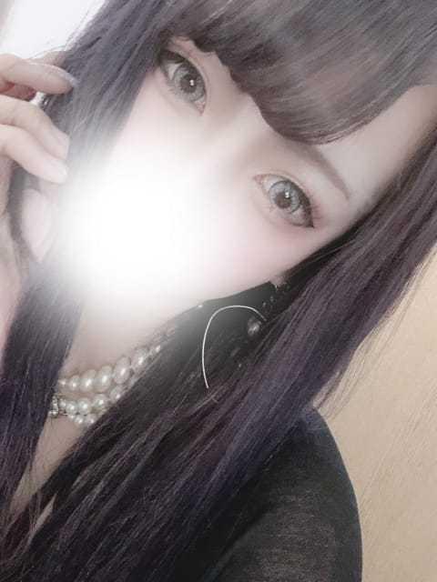ciel〜シエル